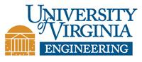 University of Virginia, School of Engineering and Applied Science Logo