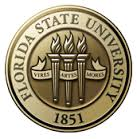 Florida A & M University-Floirda State University Logo