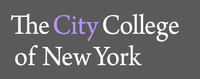 CUNY-CIty College of New York and University of California, Berkeley Logo